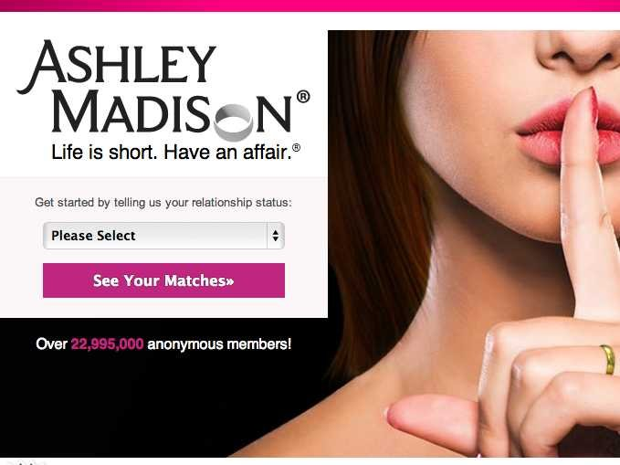 ashley-madison-site.png