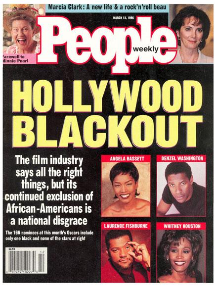 blackout-435