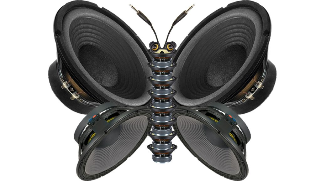 fly-ass-speakers