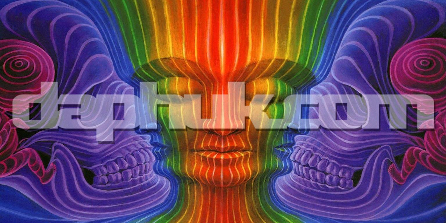 daphuk.com header image